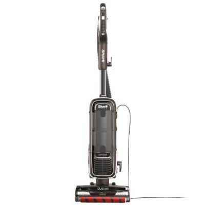 Shark APEX DuoClean With Zero-M Powered Lift-Away Upright Vacuum