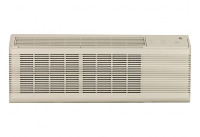 GE Zoneline - AZ45E12DAP - Wall Air Conditioners