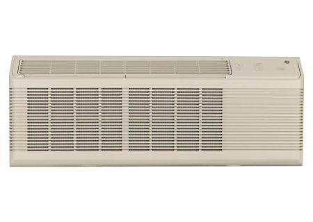 GE Zoneline 6,900 BTU 12.8 EER 230V Wall Air Conditioner - AZ45E07DAP