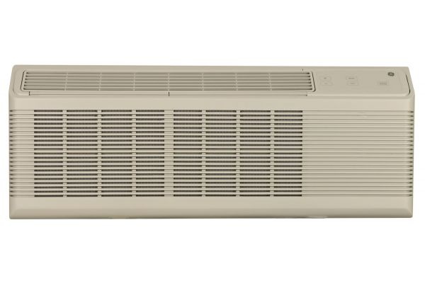 Large image of GE Zoneline 12,100 BTU 11.9 EER 230V Wall Air Conditioner - AZ65H12DAB