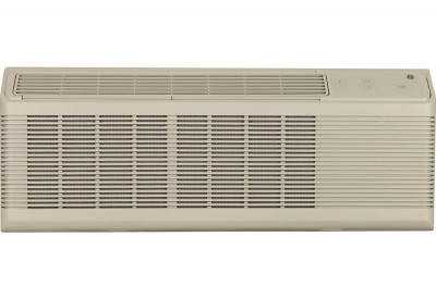 GE Zoneline - AZ65H07DAD - Wall Air Conditioners