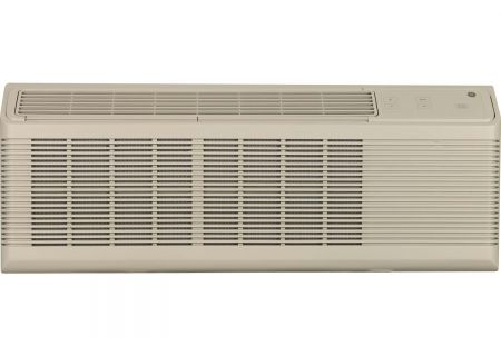 GE Zoneline - AZ65H15DAD - Wall Air Conditioners