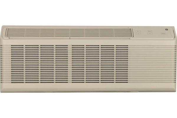 Large image of GE Zoneline 9,200 BTU 11.9 EER 230V Wall Air Conditioner - AZ65H09DAD