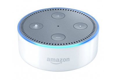 Amazon - B015TJD0Y4 - Smart Assistants