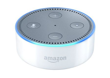 Amazon - B015TJD0Y4 - Virtual Assistants