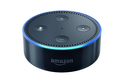 Amazon - B01DFKC2SO - Smart Assistants