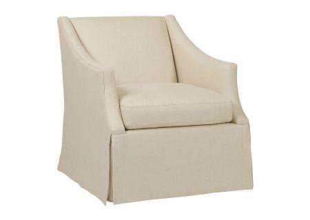 Bernhardt Clayton Swivel Chair - B1741S-2821-110M
