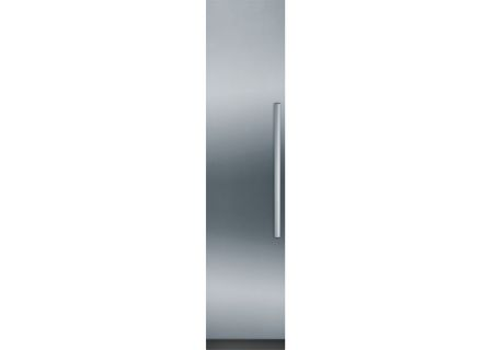 Bosch - B18IF800SP - Built-In Full Refrigerators / Freezers