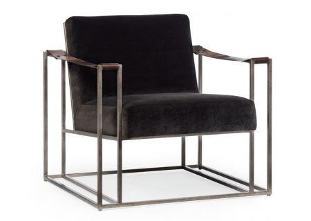 Bernhardt - B3212-2033-011 - Chairs