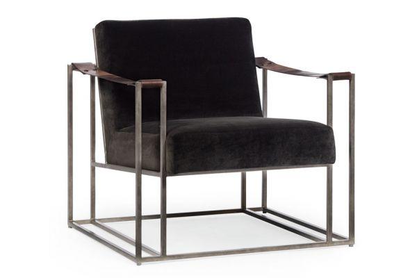 Large image of Bernhardt Dekker Chair - B3212-2033-011