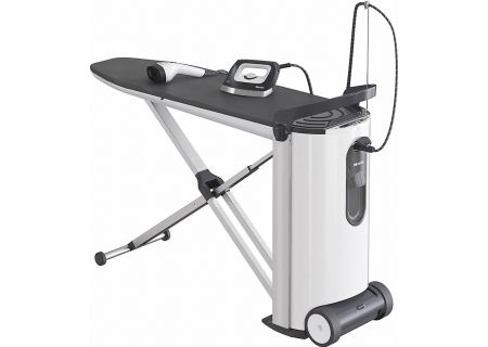Miele - 13384721USA - Irons & Ironing Tables