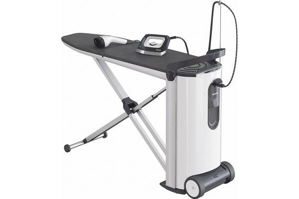 Large image of Miele Fashion Master Steam Ironing System - 10526780