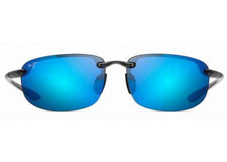 Maui Jim - B407-11 - Sunglasses