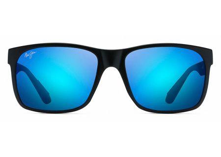 Maui Jim - B432-2M - Sunglasses