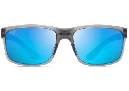 Maui Jim - B439-11M - Sunglasses