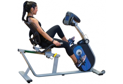 Body-Solid - B4R - Exercise Bikes