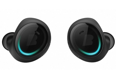 Bragi - B52-105-01-07 - Earbuds & In-Ear Headphones