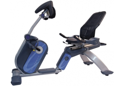 Body-Solid - B5R - Exercise Bikes