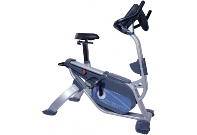 Body-Solid - B5U - Exercise Bikes