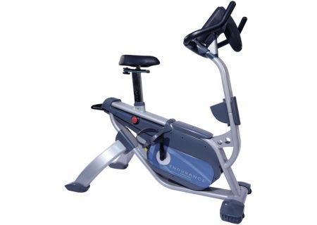 Body-Solid - B5U - Exercise Bikes