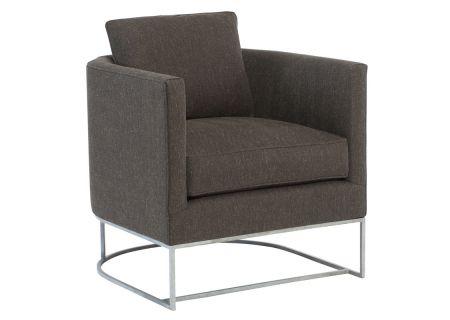 Bernhardt Owen Chair - B8213-1808-044D