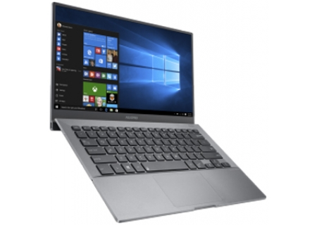 ASUS - B9440UA-XS51 - Laptops & Notebook Computers
