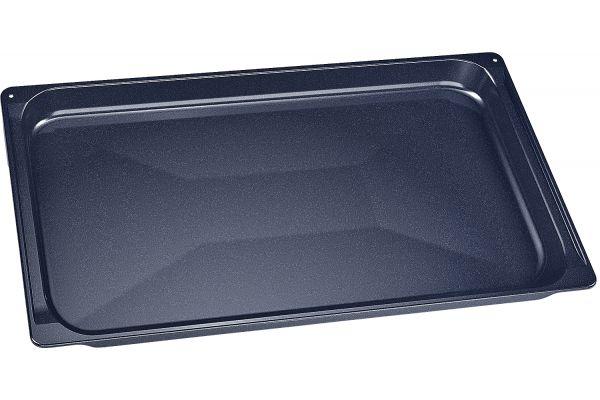 Large image of Gaggenau Enamelled Baking Tray - BA028115