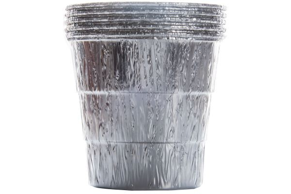 Traeger Bucket Liner 5 Pack - BAC407