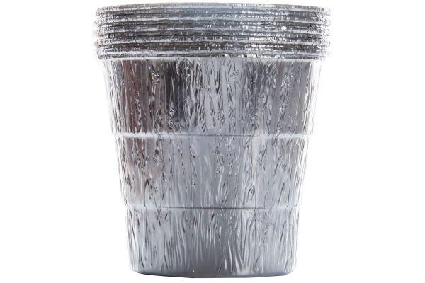 Large image of Traeger Bucket Liner 5 Pack - BAC407