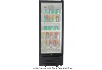 Avanti - BCC113Q0W - Wine Refrigerators and Beverage Centers
