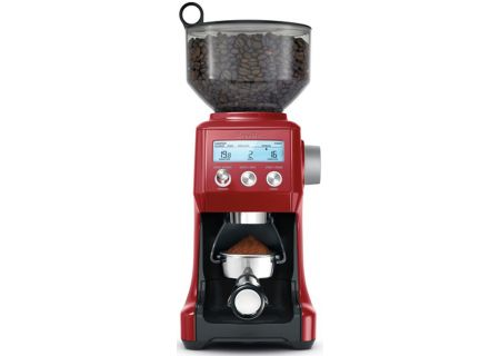 Breville - BCG820CRNXL - Coffee Grinders