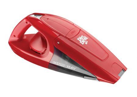 Dirt Devil - BD10165 - Handheld & Stick Vacuums