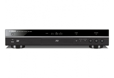 Yamaha Adventage Dvd Player