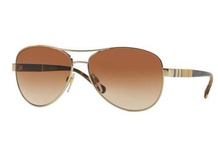 Burberry - BE3080 114513 - Sunglasses