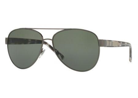 Burberry - BE308410039A60 - Sunglasses