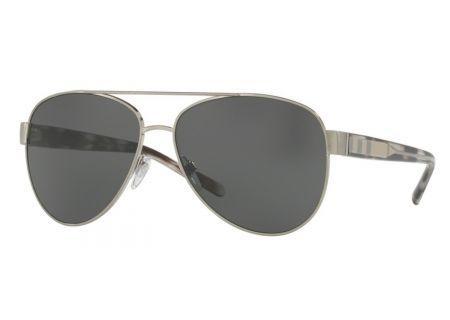 Burberry - BE3084122987 - Sunglasses