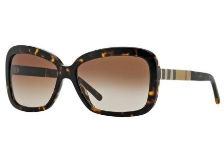 Burberry - BE4173 300213 58 - Sunglasses