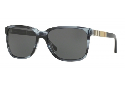 Burberry - BE418136108758 - Sunglasses