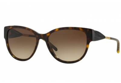 Burberry - BE4190 300213 - Sunglasses
