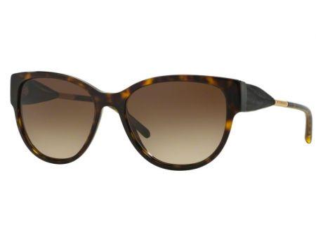 Burberry - BE4190 300213 - Sunglasses