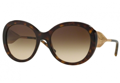 Burberry - BE4191 300213 - Sunglasses