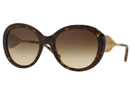 Burberry - BE4191 300213 - Sunglasses