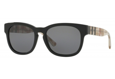 Burberry - BE422636008155 - Sunglasses