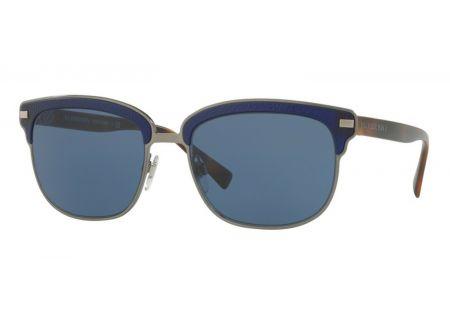 Burberry - BE423236188056 - Sunglasses