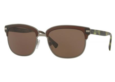 Burberry - BE4232 361973 - Sunglasses