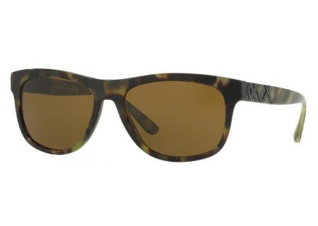 Burberry - BE423432807357 - Sunglasses