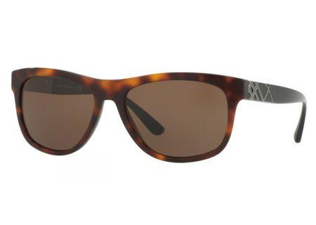 Burberry - BE4234 362773 - Sunglasses