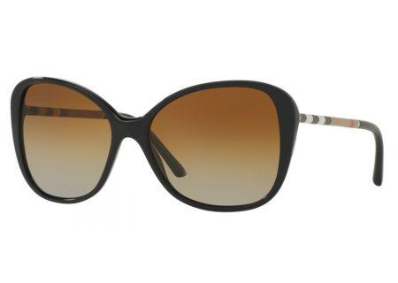 Burberry - BE4235Q 3001T5 - Sunglasses