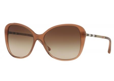 Burberry - BE4235Q31731357 - Sunglasses