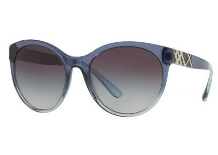 Burberry - BE423635998G56 - Sunglasses